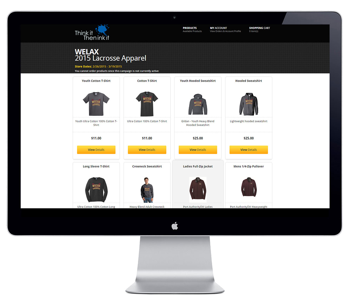 Team_Web_Stores_new