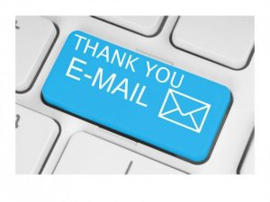 thank-you-email