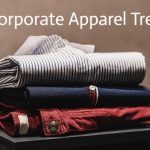 2017-corporate-apparel-trends
