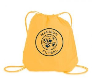 madison-futsal-cinch-bag