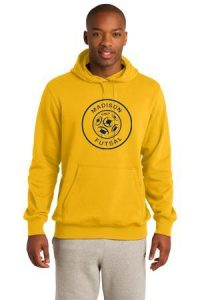madison-futsal-hooded-sweatshirt