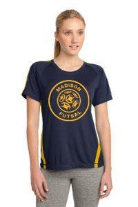 madison-futsal-performance-t-shirt