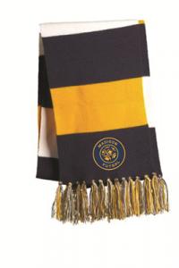 madison-futsal-scarf