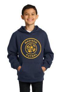 madison-futsal-youth-hooded-t-shirt