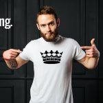 t-shirt-is-king