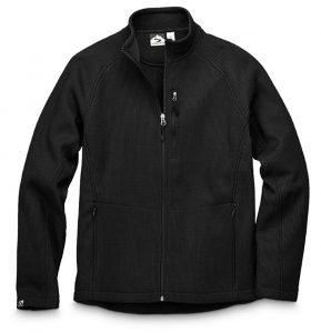storm-creek-ironweave-jacket