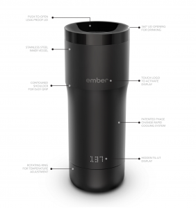 ember-coffee-mug