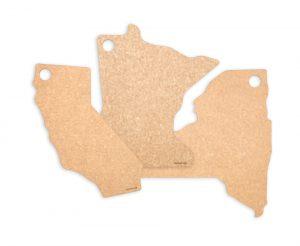 epicurean-cutting-board-state-shape-brand-logo-custom