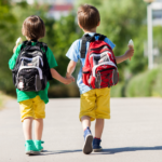 kids-with-backpacks-first-day-of-school